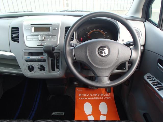 「マツダ」「AZ-ワゴン」「コンパクトカー」「福岡県」の中古車14