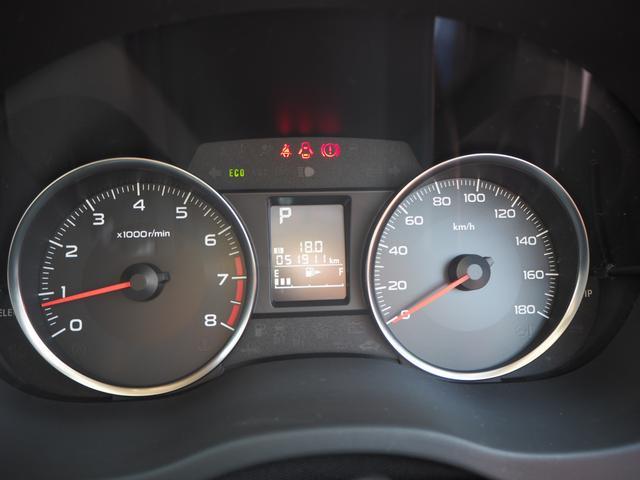 「スバル」「XV」「SUV・クロカン」「佐賀県」の中古車11
