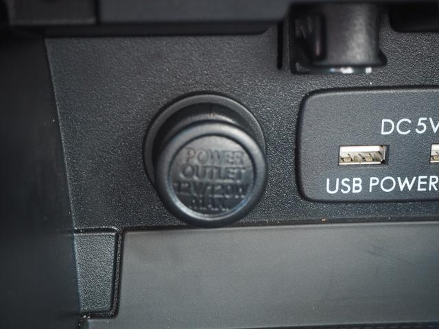 Limited EyeSight搭載車(16枚目)
