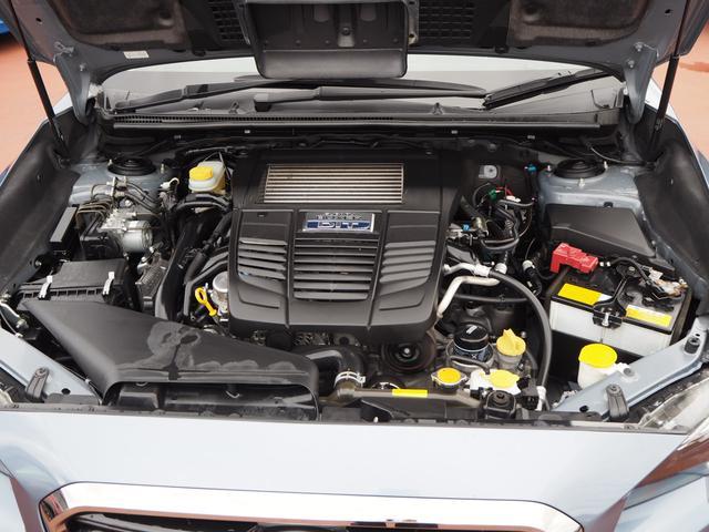 「スバル」「レヴォーグ」「ステーションワゴン」「佐賀県」の中古車34