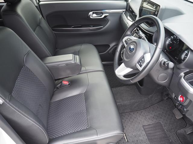 一台一台の品質の状態がはっきりと分かり、安心して車選びをしていただけるように、信頼のおける第三者機関が基準に従い車両品質を見極め、評価するのが「第三者評価」です。