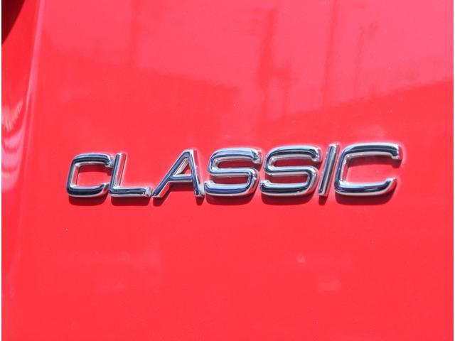 ボルボ ボルボ V50 2.0クラシック レザー サンルーフ シートヒーター