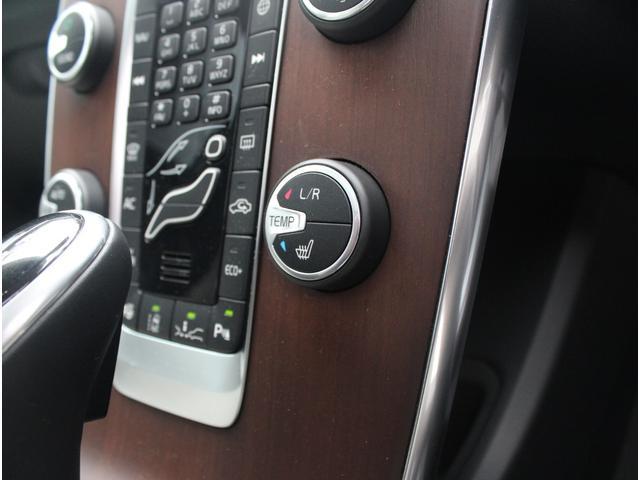 ボルボ ボルボ V40 D4 インスクリプション 弊社デモカー パノラマガラスルーフ