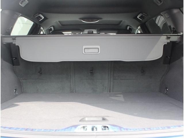 ボルボ ボルボ V60 D4 Rデザイン 弊社デモカー サンルーフ