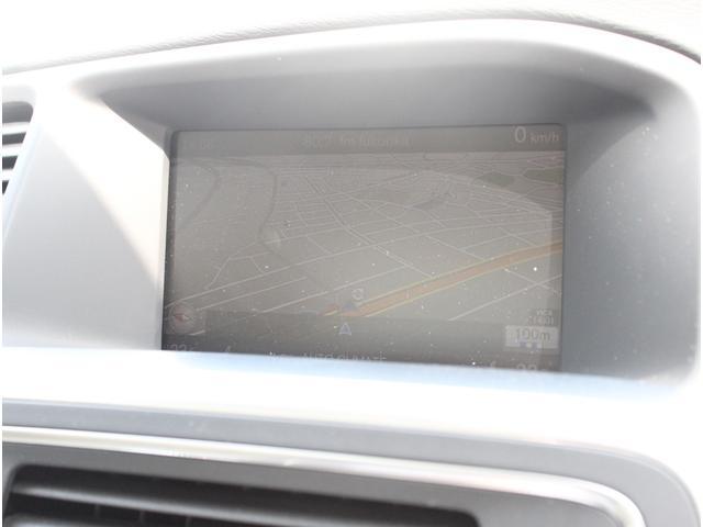 T3 クラシック 弊社デモカー HDDナビゲーション(10枚目)