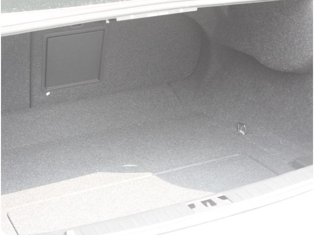 T3 クラシック 弊社デモカー HDDナビゲーション(12枚目)
