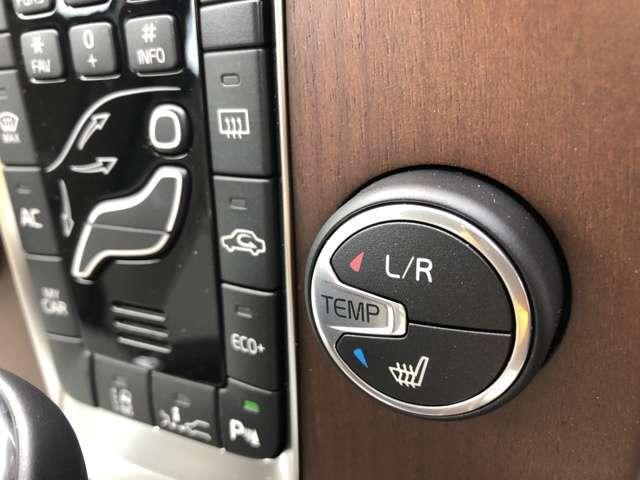 D4 インスクリプション ディーゼルターボ弊社登録済未使用車(6枚目)
