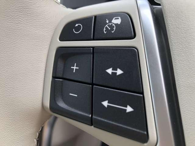 D4 インスクリプション ディーゼルターボ弊社登録済未使用車(7枚目)