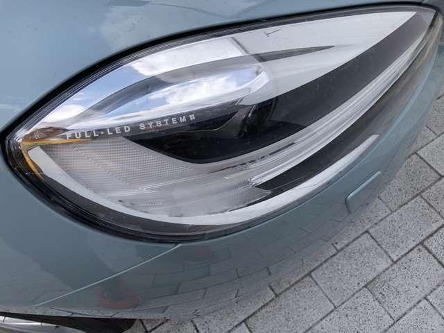 D4 インスクリプション ディーゼルターボ弊社登録済未使用車(15枚目)