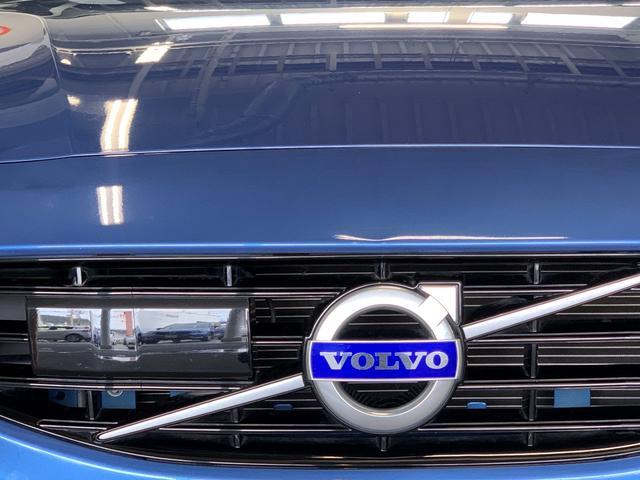 「ボルボ」「ボルボ V60」「ステーションワゴン」「福岡県」の中古車15