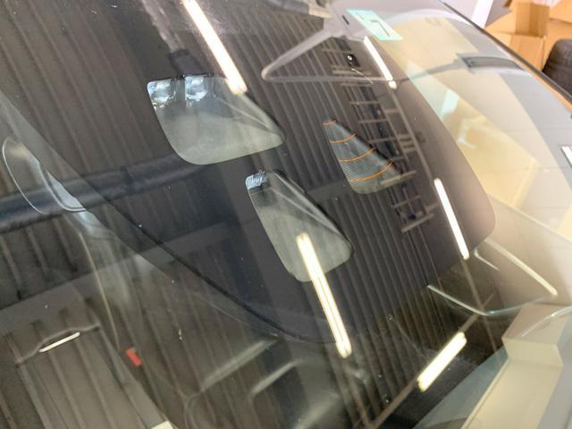 「ボルボ」「ボルボ V60」「ステーションワゴン」「福岡県」の中古車26