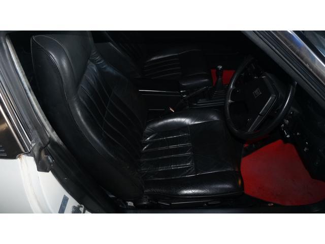 日産 フェアレディZ 280Z-L