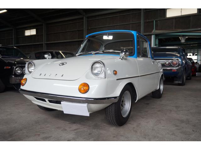 「マツダ」「マツダ」「その他」「福岡県」の中古車2