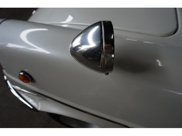 「マツダ」「マツダ」「その他」「福岡県」の中古車39