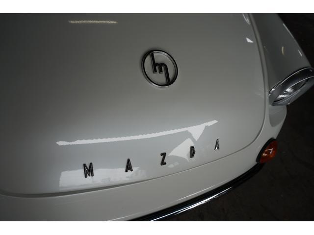 「マツダ」「マツダ」「その他」「福岡県」の中古車40