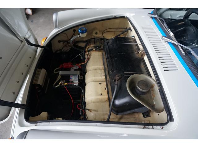 「マツダ」「マツダ」「その他」「福岡県」の中古車56