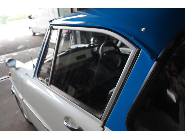 「マツダ」「マツダ」「その他」「福岡県」の中古車66