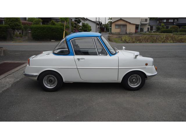 「マツダ」「マツダ」「その他」「福岡県」の中古車76