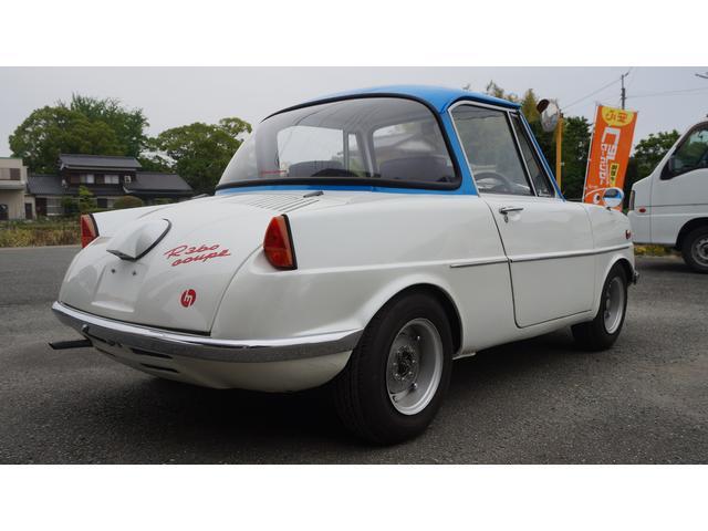 「マツダ」「マツダ」「その他」「福岡県」の中古車78