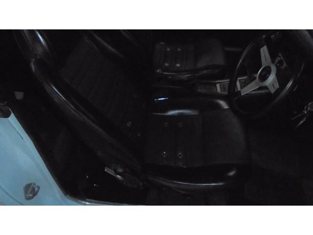 「トヨタ」「セリカ」「クーペ」「福岡県」の中古車6