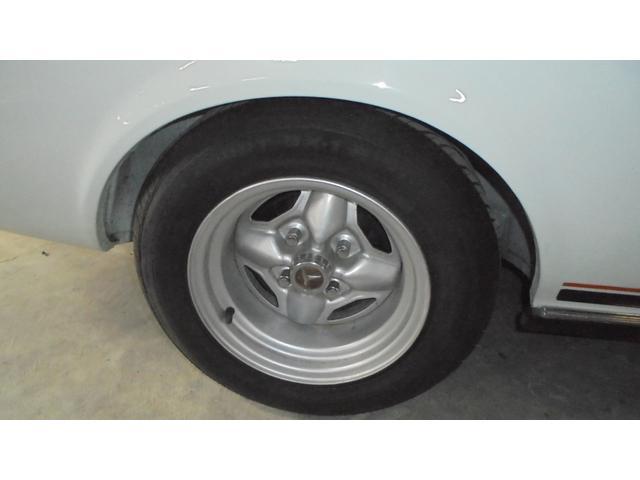 「トヨタ」「セリカ」「クーペ」「福岡県」の中古車11
