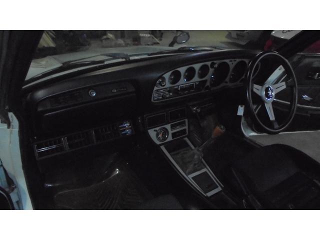 「トヨタ」「セリカ」「クーペ」「福岡県」の中古車20