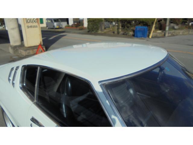 「トヨタ」「セリカ」「クーペ」「福岡県」の中古車46