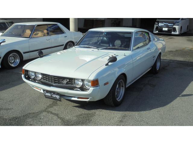「トヨタ」「セリカ」「クーペ」「福岡県」の中古車47