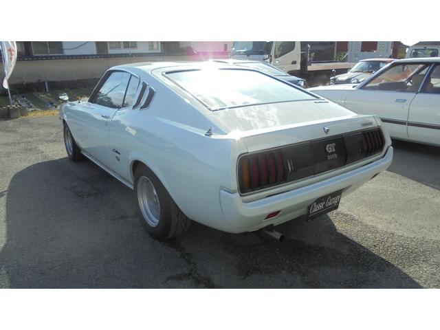「トヨタ」「セリカ」「クーペ」「福岡県」の中古車63