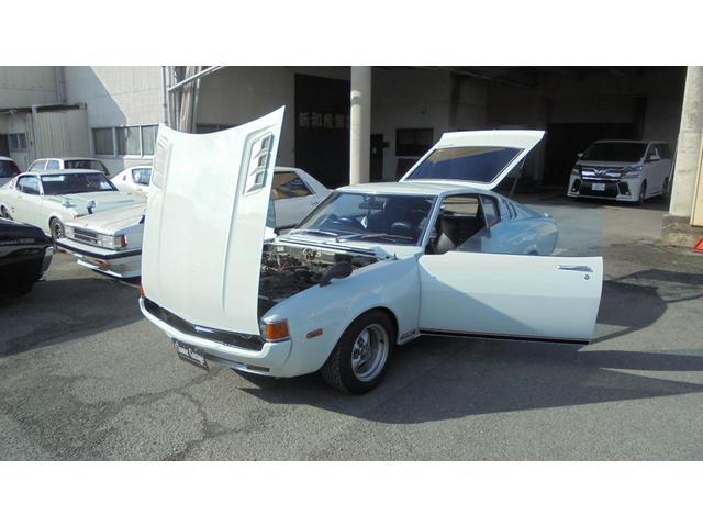 「トヨタ」「セリカ」「クーペ」「福岡県」の中古車70