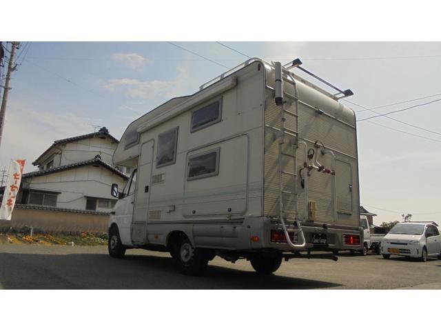 「メルセデスベンツ」「トランスポーター」「ミニバン・ワンボックス」「福岡県」の中古車35