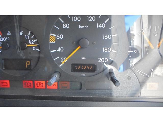 「メルセデスベンツ」「トランスポーター」「ミニバン・ワンボックス」「福岡県」の中古車39