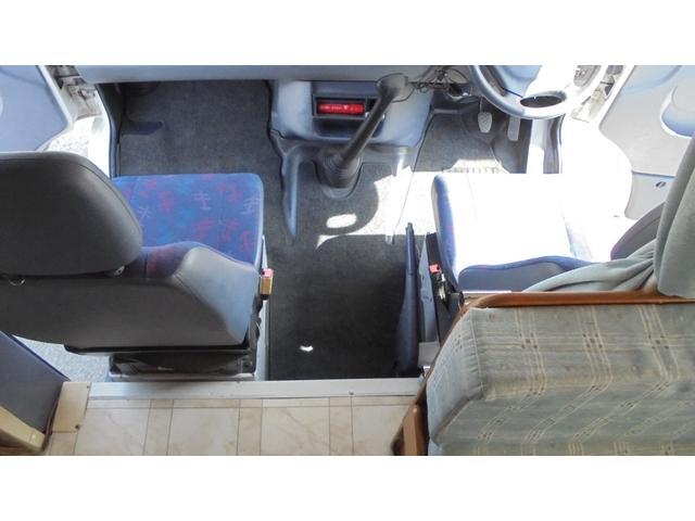 「メルセデスベンツ」「トランスポーター」「ミニバン・ワンボックス」「福岡県」の中古車43