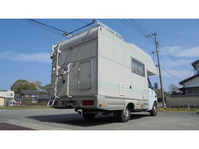 「メルセデスベンツ」「トランスポーター」「ミニバン・ワンボックス」「福岡県」の中古車51