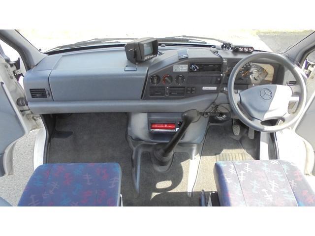 「メルセデスベンツ」「トランスポーター」「ミニバン・ワンボックス」「福岡県」の中古車56