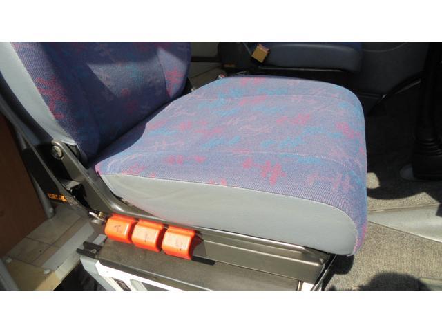 「メルセデスベンツ」「トランスポーター」「ミニバン・ワンボックス」「福岡県」の中古車68