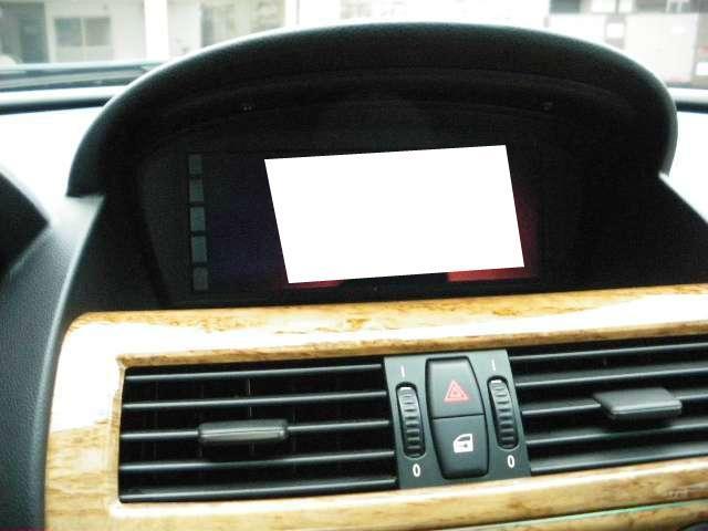 BMW BMW 650i 車高調 地デジ DVD 新品20AW