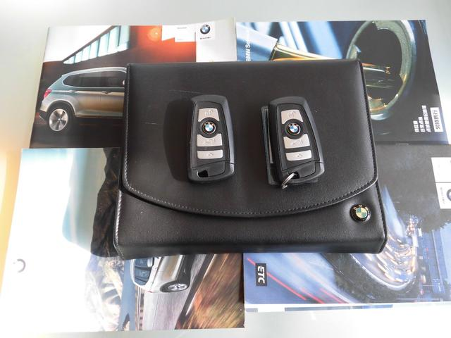 「BMW」「BMW X3」「SUV・クロカン」「福岡県」の中古車22