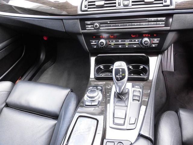 「BMW」「5シリーズ」「セダン」「福岡県」の中古車12