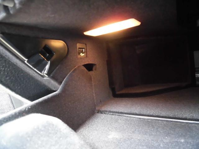 「BMW」「5シリーズ」「セダン」「福岡県」の中古車17