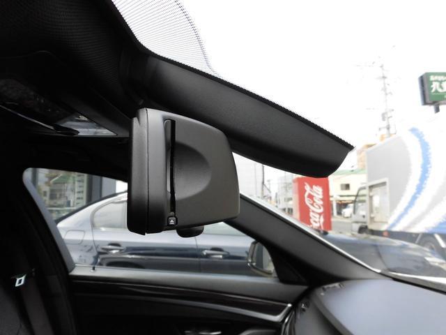 「BMW」「5シリーズ」「セダン」「福岡県」の中古車20