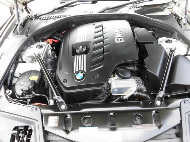 「BMW」「5シリーズ」「セダン」「福岡県」の中古車23