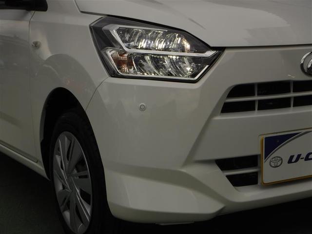 X SAIII 衝突軽減ブレーキ 車線逸脱警報・先進ライト LEDヘッドライト キーレスエントリー(10枚目)