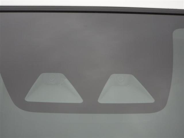 X SAIII 衝突軽減ブレーキ 車線逸脱警報・先進ライト LEDヘッドライト キーレスエントリー(11枚目)