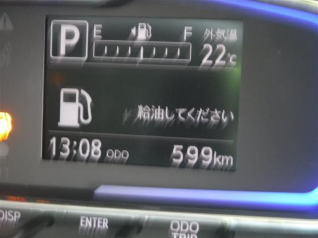 X SAIII 衝突軽減ブレーキ 車線逸脱警報・先進ライト LEDヘッドライト キーレスエントリー(16枚目)