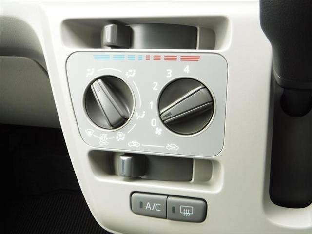 X SAIII 衝突軽減ブレーキ 車線逸脱警報・先進ライト LEDヘッドライト キーレスエントリー(17枚目)