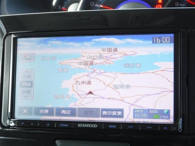 カスタムX トップエディションSAII 衝突軽減ブレーキ 車線逸脱警報 フルセグメモリーナビ バックモニター ETC ベンチシート LEDヘッドライト 両側パワースライドドア スマートキー(9枚目)