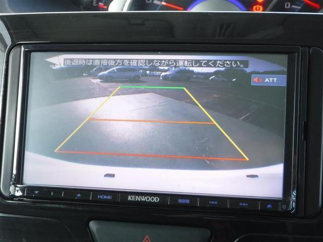 カスタムX トップエディションSAII 衝突軽減ブレーキ 車線逸脱警報 フルセグメモリーナビ バックモニター ETC ベンチシート LEDヘッドライト 両側パワースライドドア スマートキー(10枚目)