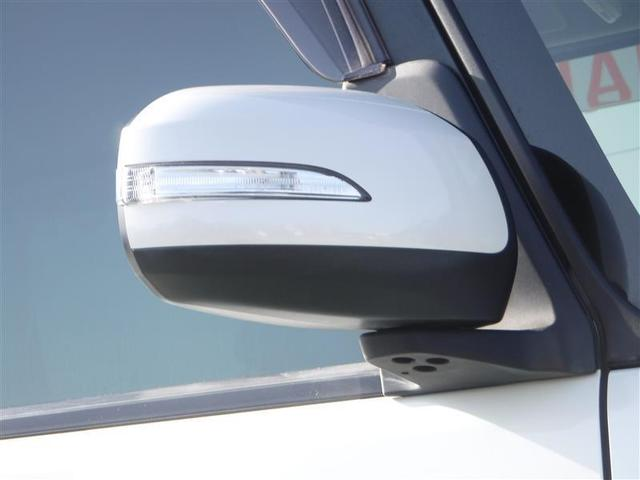 カスタムX トップエディションSAII 衝突軽減ブレーキ 車線逸脱警報 フルセグメモリーナビ バックモニター ETC ベンチシート LEDヘッドライト 両側パワースライドドア スマートキー(13枚目)