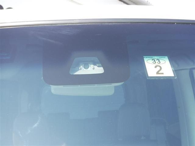 カスタムX トップエディションSAII 衝突軽減ブレーキ 車線逸脱警報 フルセグメモリーナビ バックモニター ETC ベンチシート LEDヘッドライト 両側パワースライドドア スマートキー(14枚目)